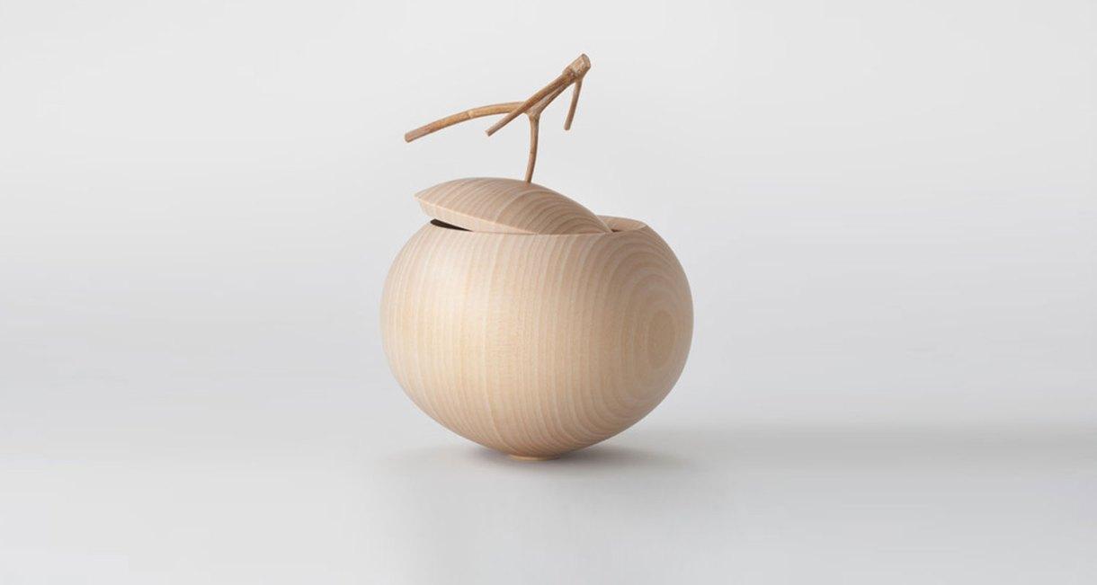 Wooden-vessels-horstkontak-5