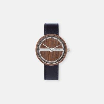 walnut-wood-stainlesssteel-NAUTIC-58-NORTH-4