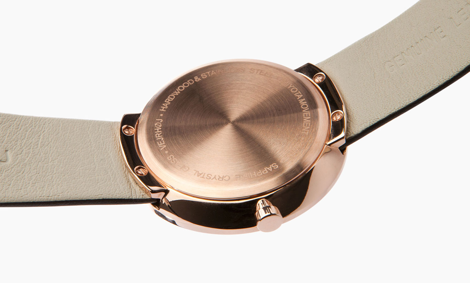 watch-extened