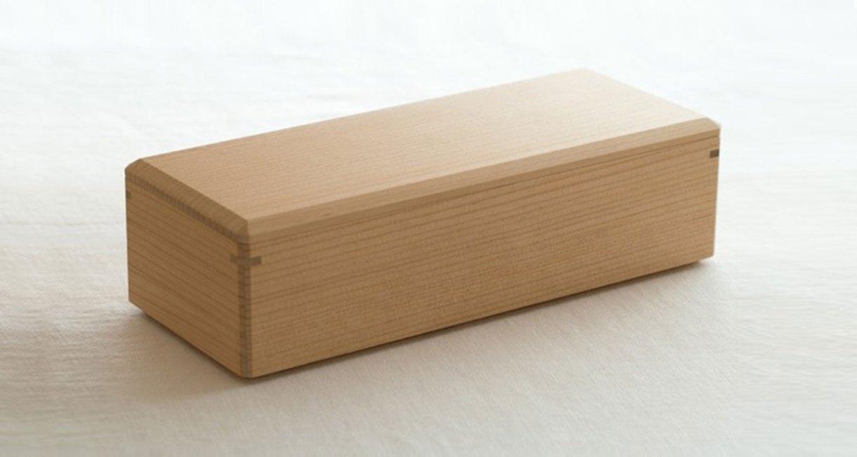 wooden-lunch-box-Wajima-Kirimoto-2