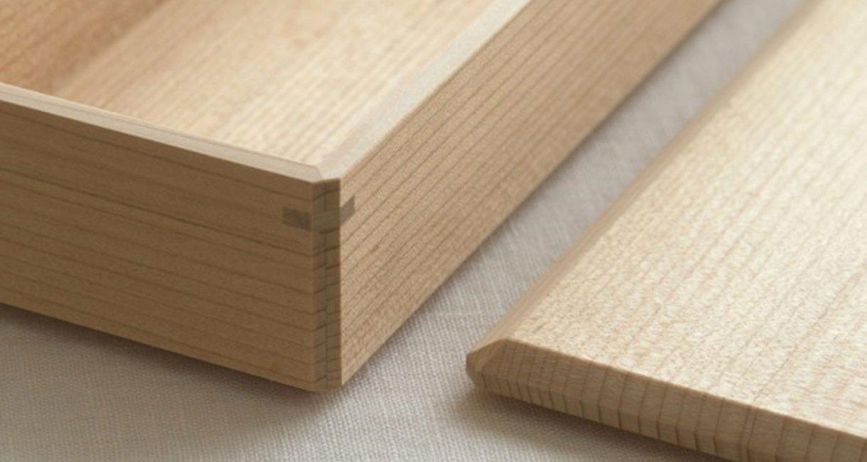 wooden-lunch-box-Wajima-Kirimoto-4