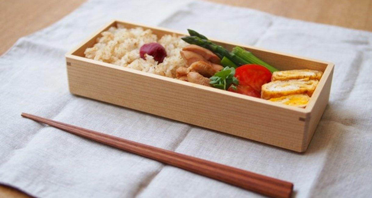 wooden-lunch-box-Wajima-Kirimoto-5