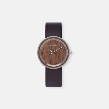 wooden-watch-walnut-The-STEEL
