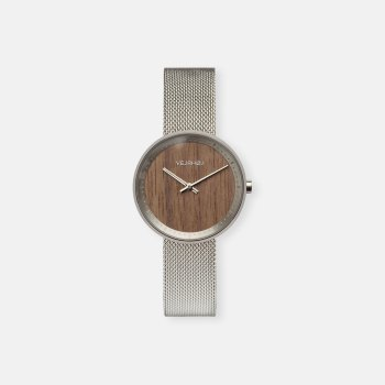 wooden-watch-walnut-wood-stainless-steel-polished-finish-7