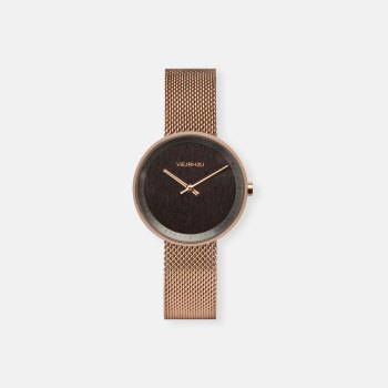 wooden-watch-walnut-wood-stella-rose-mesh--6