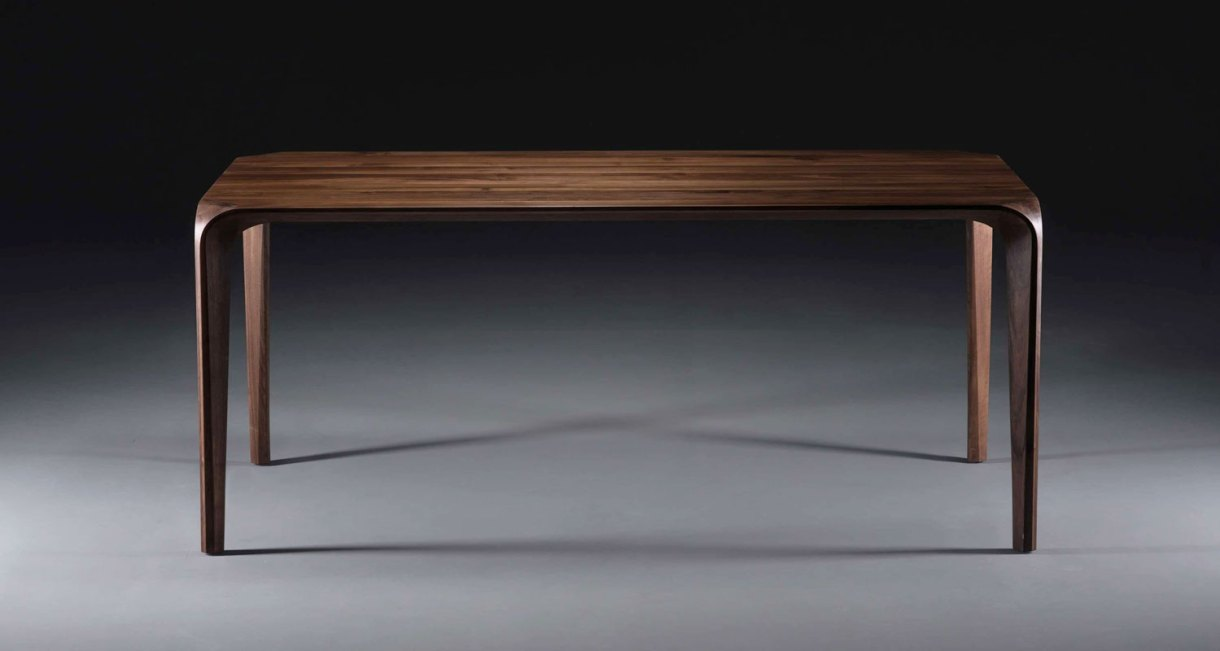 Flow Table | Mu Wooden Design Blog and Online Store