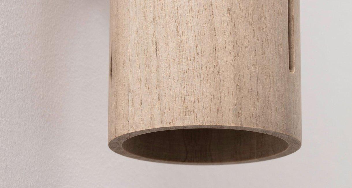 Brass-wood-wall-pendant-2