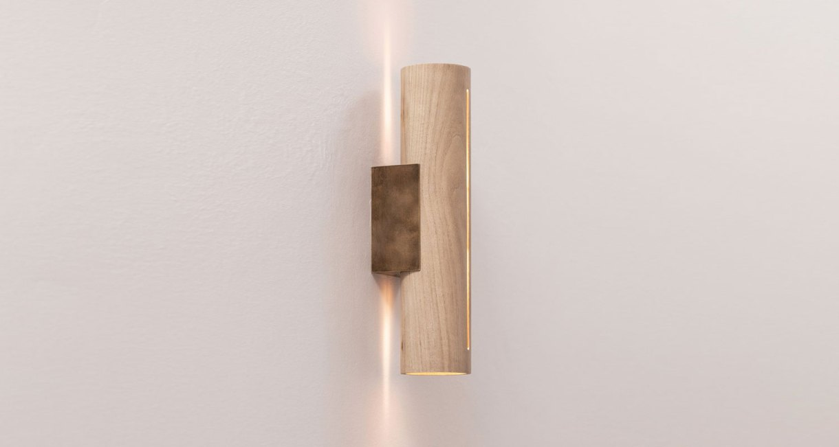 Brass-wood-wall-pendant-4
