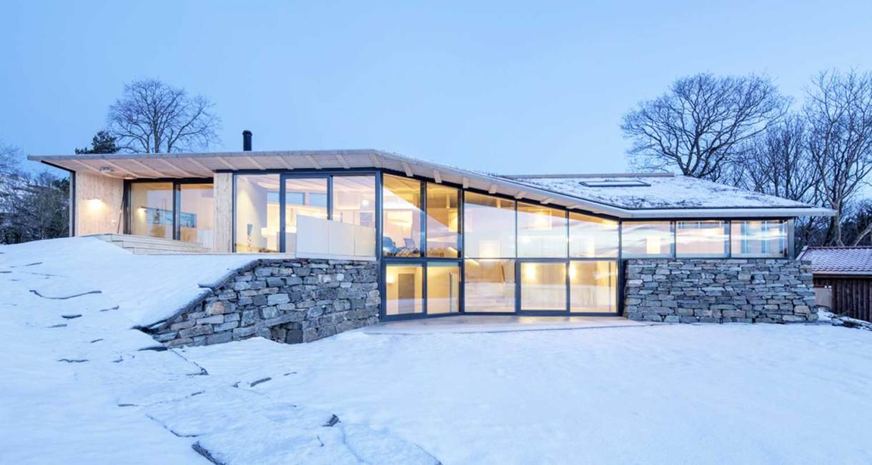 Helen-Hard-Reilstad-Summerhouse-ash-wood-2