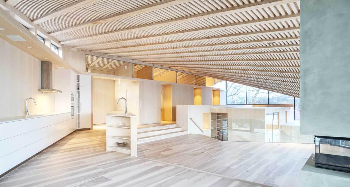 Helen-Hard-Reilstad-Summerhouse-ash-wood-3