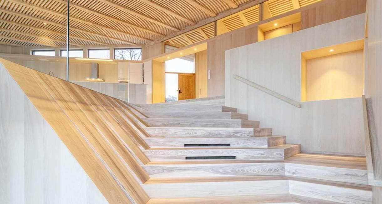 Helen-Hard-Reilstad-Summerhouse-ash-wood