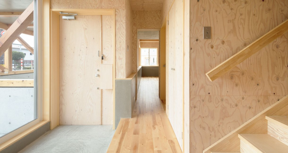 House-Shimomuraki-Aki-Hamada-Architects-3