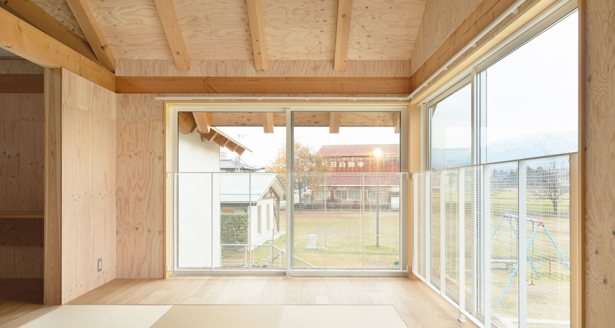 House-Shimomuraki-Aki-Hamada-Architects-5