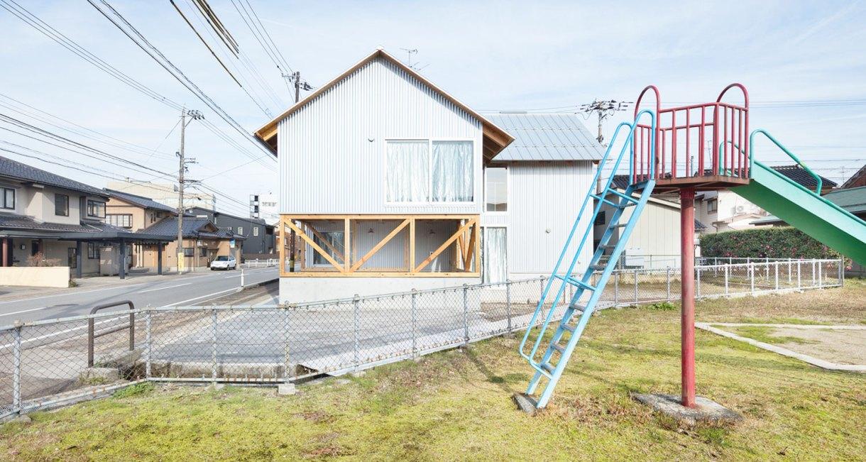 House-Shimomuraki-Aki-Hamada-Architects-7