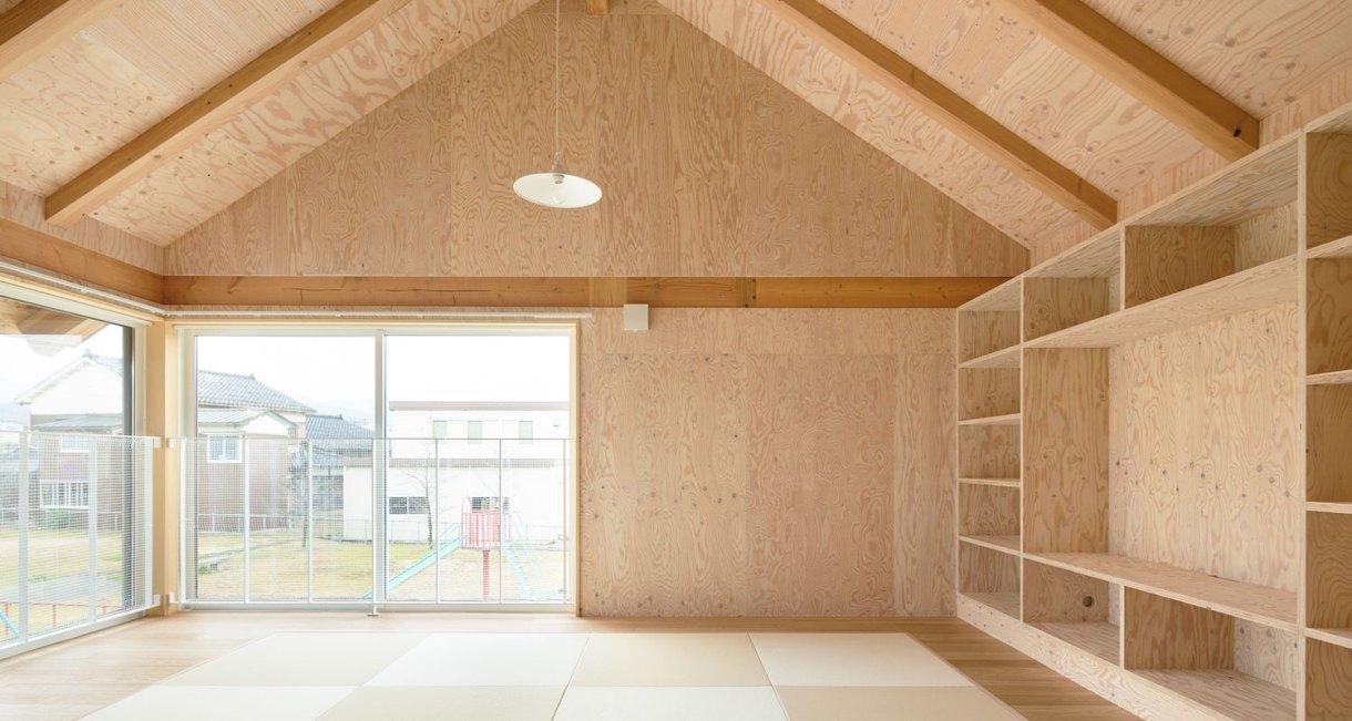 House-Shimomuraki-Aki-Hamada-Architects-9