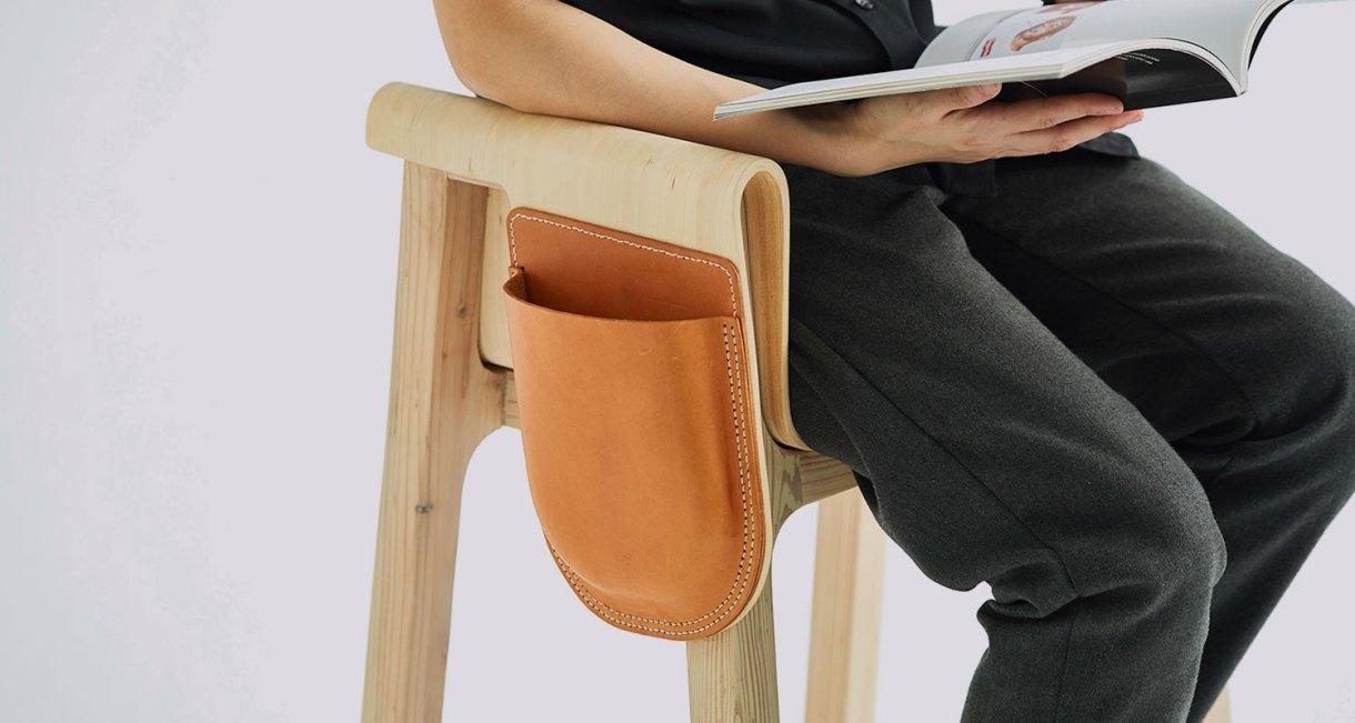 Pocket-stool-Kewey-Loke-1