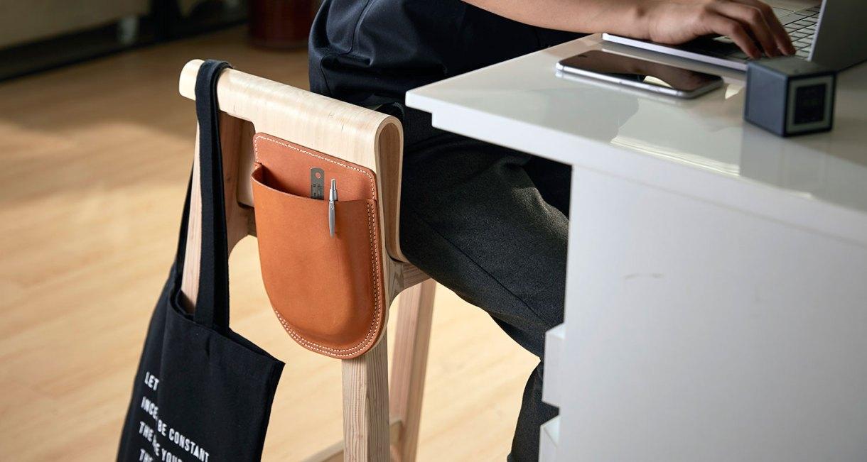 Pocket-stool-Kewey-Loke-8
