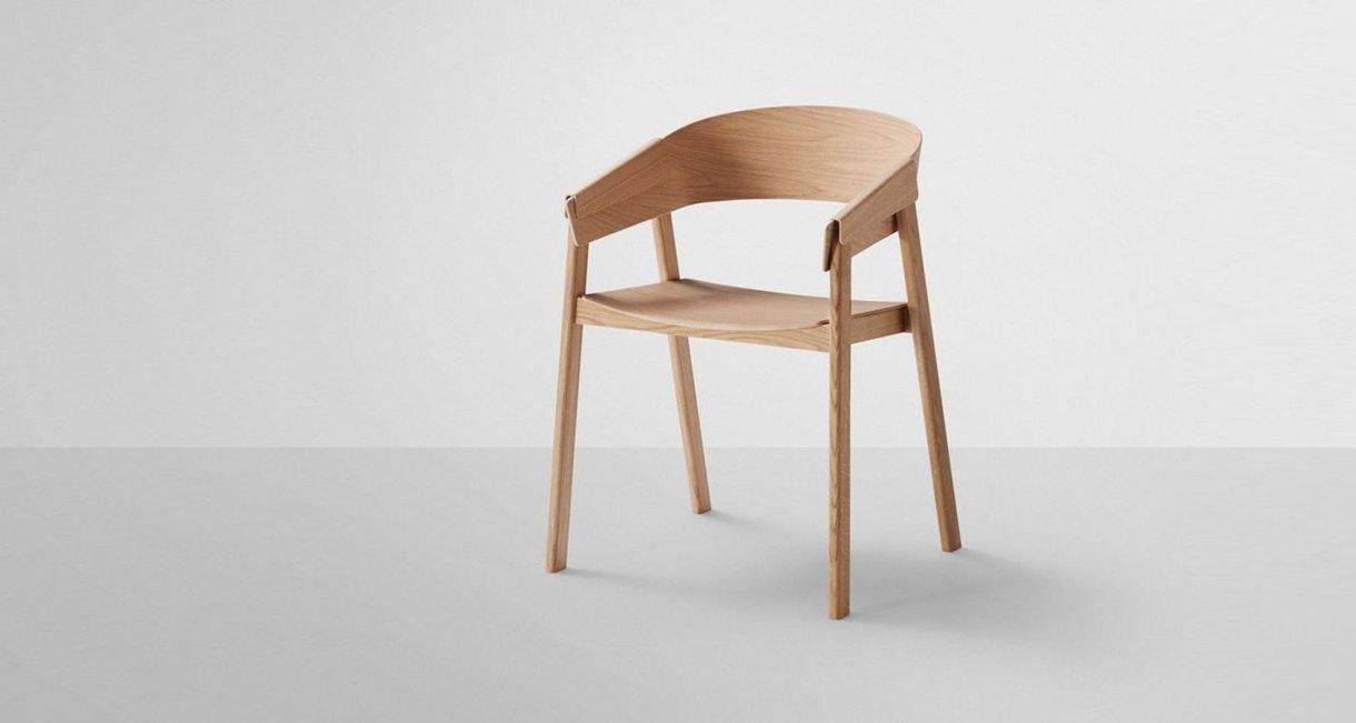 Thomas-Bentzen-Cover-Chair-Muuto-wooden-armchair-2
