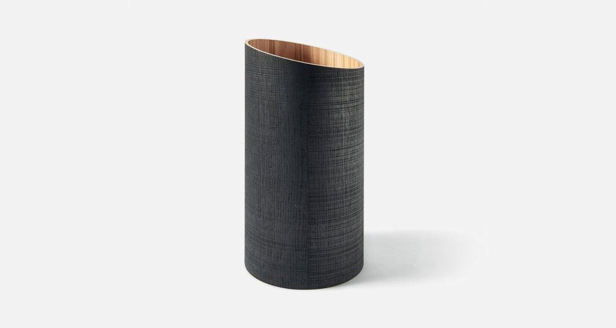 wooden-Waste-Basket-Umbrella-Stand-2