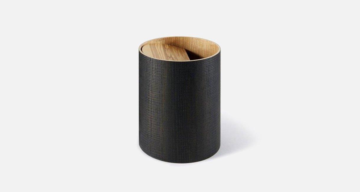 wooden-Waste-Basket-Umbrella-Stand-7
