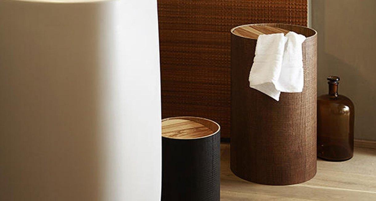 wooden-Waste-Basket-Umbrella-Stand-8