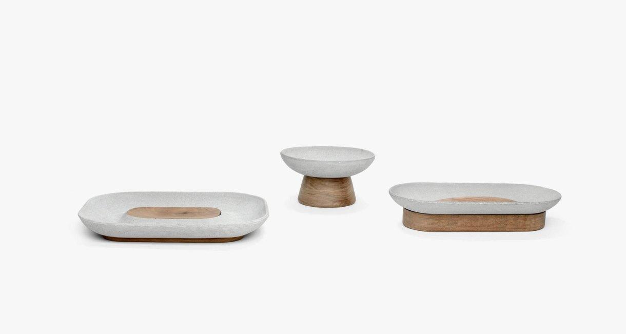 Concrete-wood-tray-Flota-5