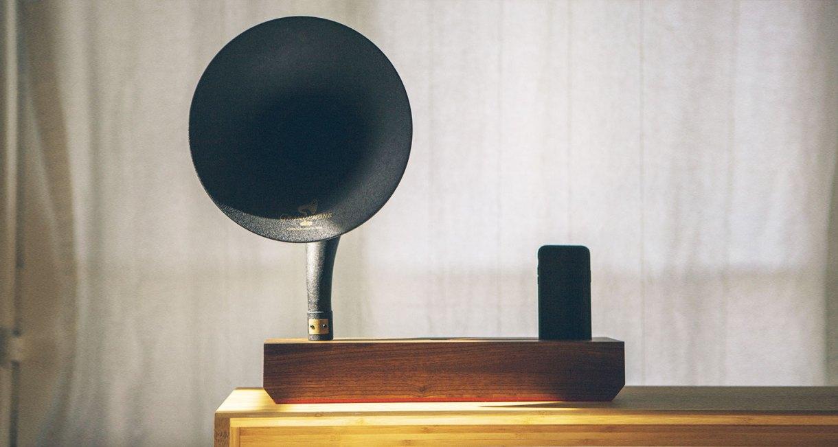 Hummingbird-Hawk-Phonograph-2.0-Bryan-Edwards-2