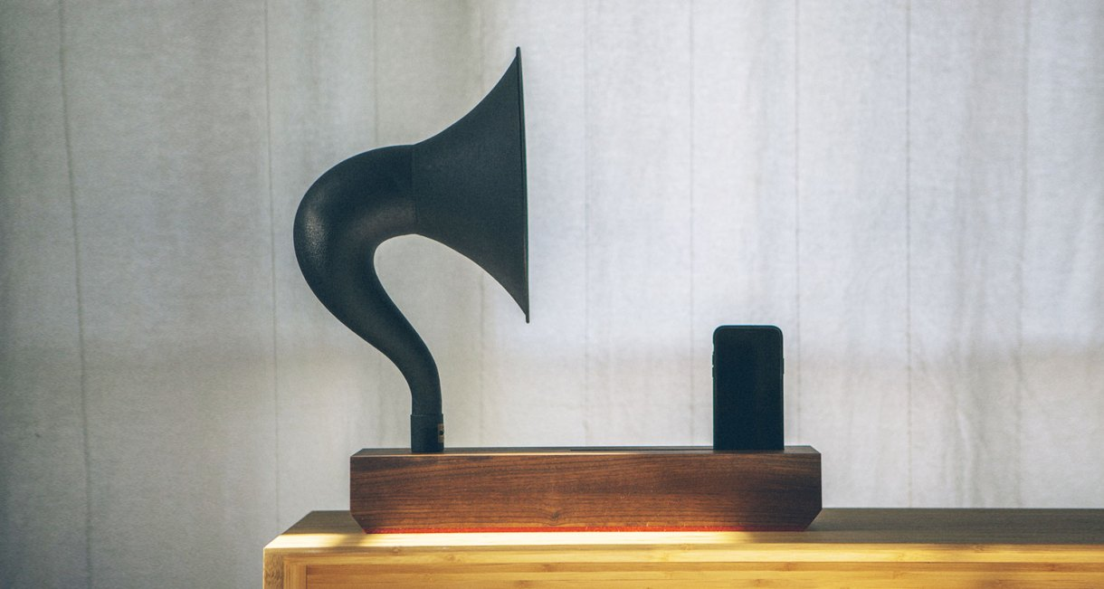 Hummingbird-Hawk-Phonograph-2.0-Bryan-Edwards-5