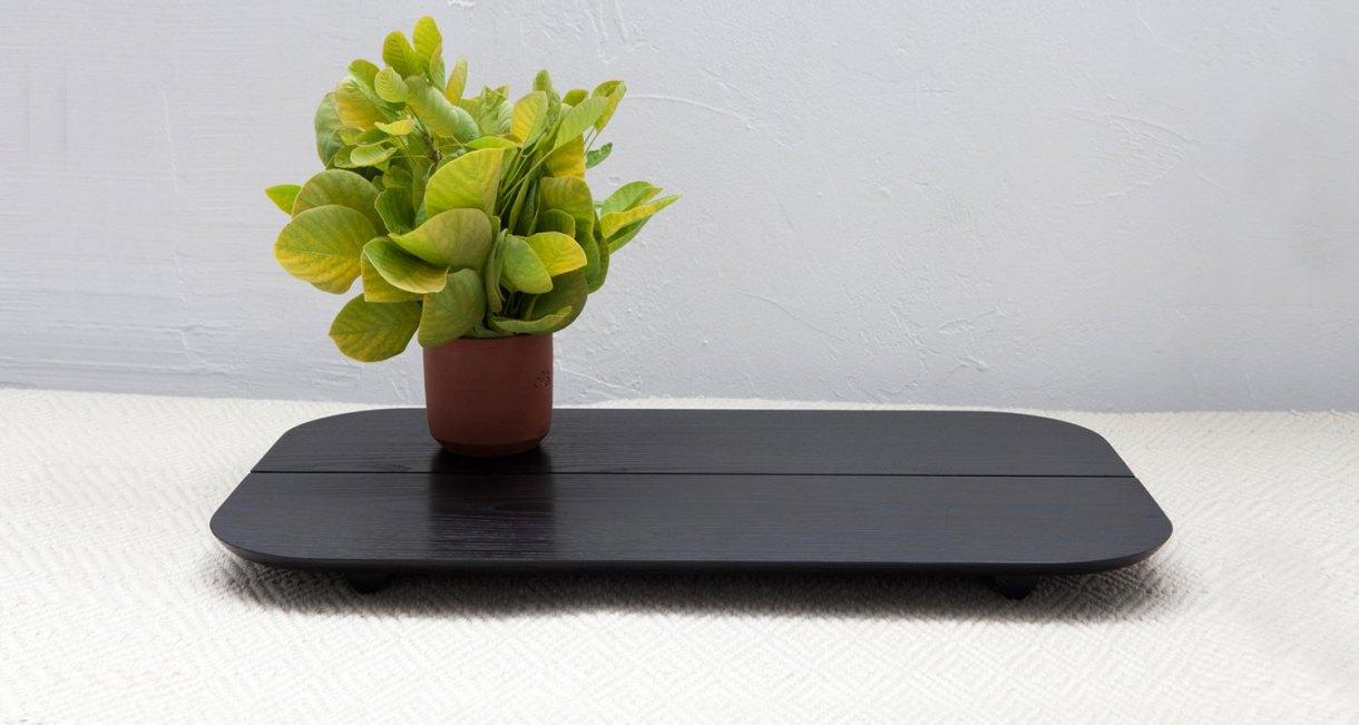 Plank-Tray-grain-studio-Serving-Pedestal-Display-Object-2