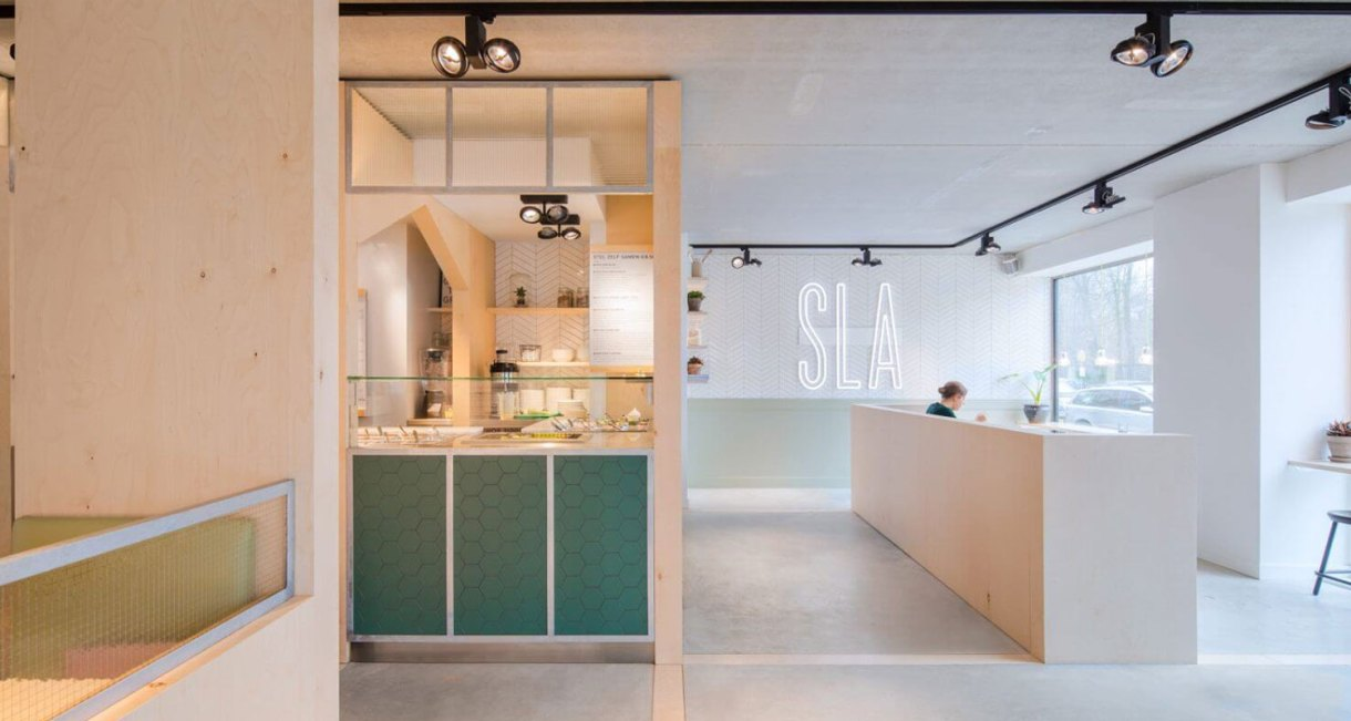 SLA-Salad-Bar-Standard-Studio-5