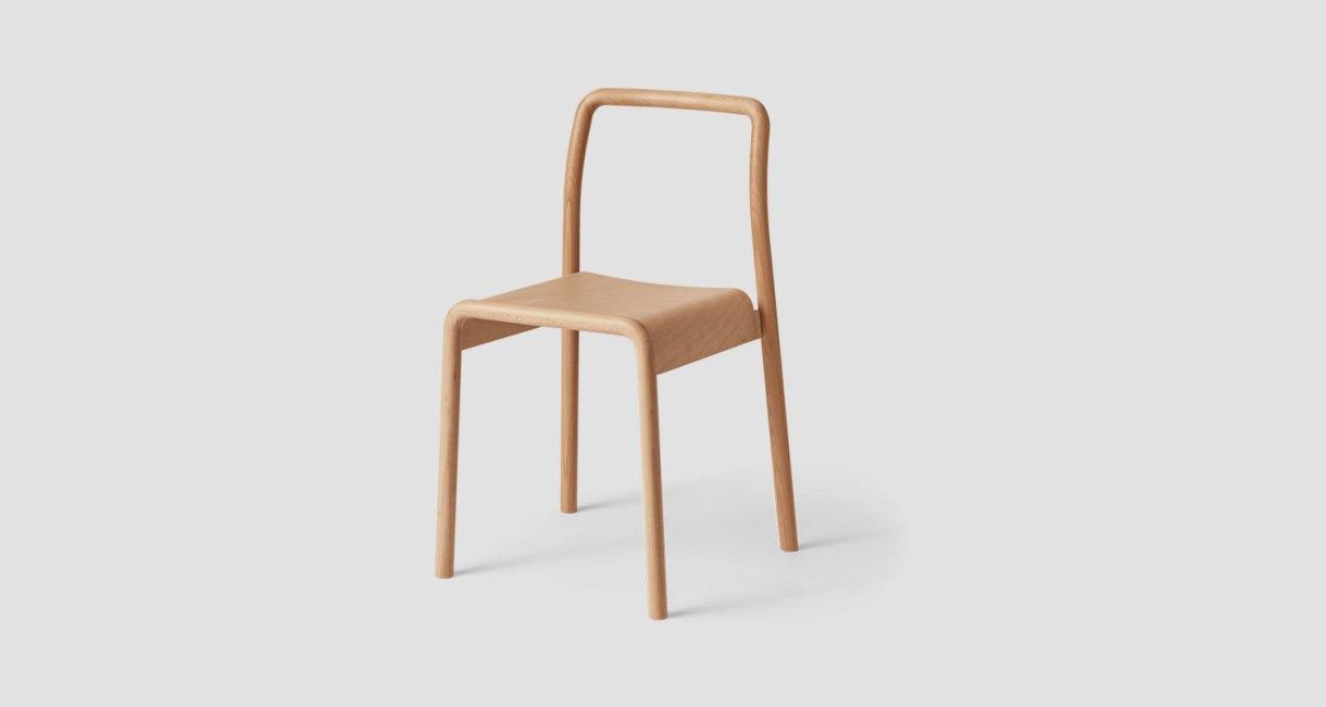 T03-Tool-Chair-Rasmus-Palmgren-3