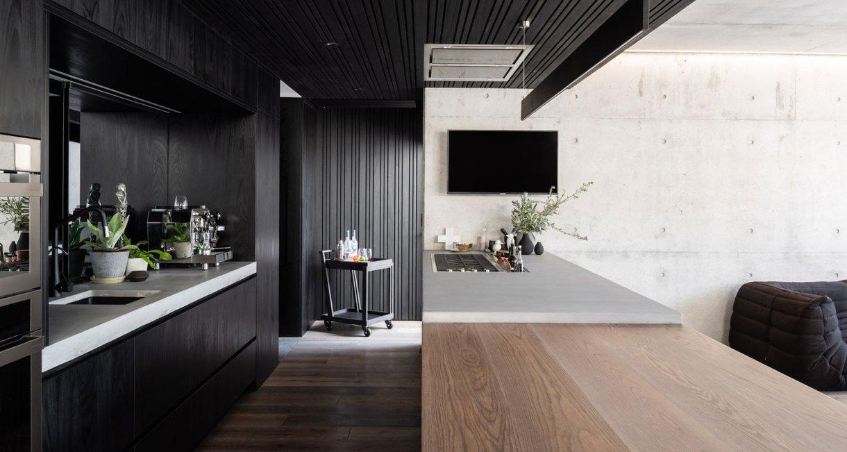 Vodka-Palace-House-Marcus-Browne-architect-modern-interior-1
