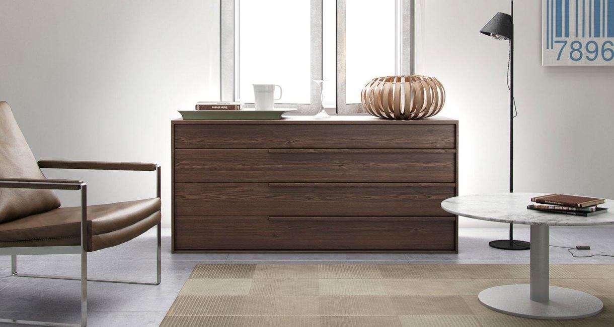 Jane-Dresser-minimal-modern-furniture-2
