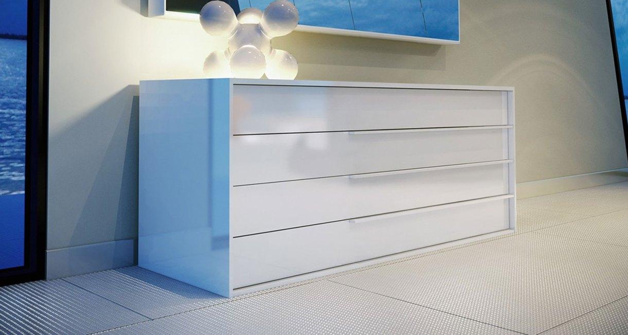 Jane-Dresser-minimal-modern-furniture-4