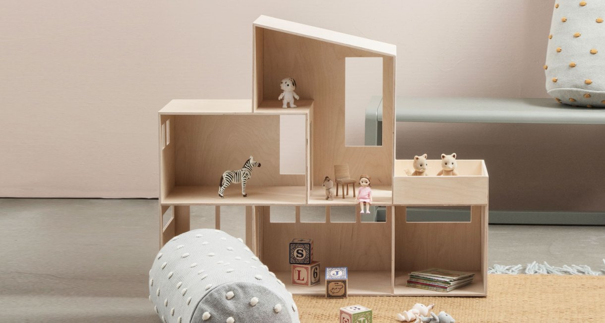Miniature-Funkis-House-plywood-4