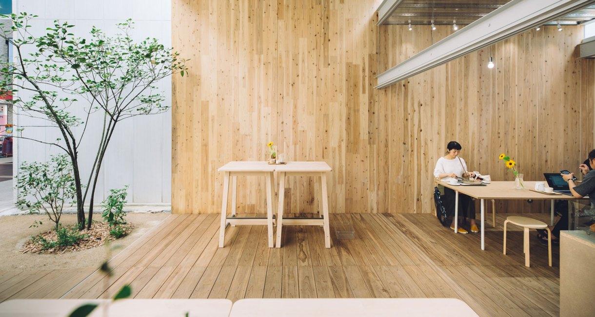 OMOKEN-Park-Yabashi-architects-associates-5