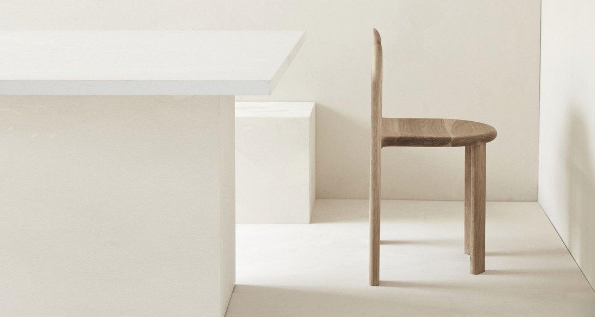 Odie-Chair-Fomu-natural-American-Oak-4