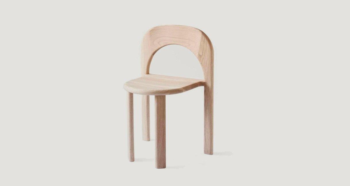 Odie-Chair-Fomu-natural-American-Oak-6