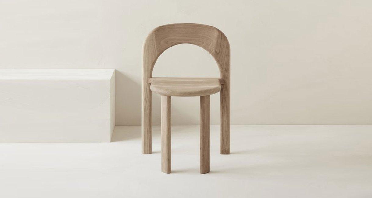 Odie-Chair-Fomu-natural-American-Oak-8