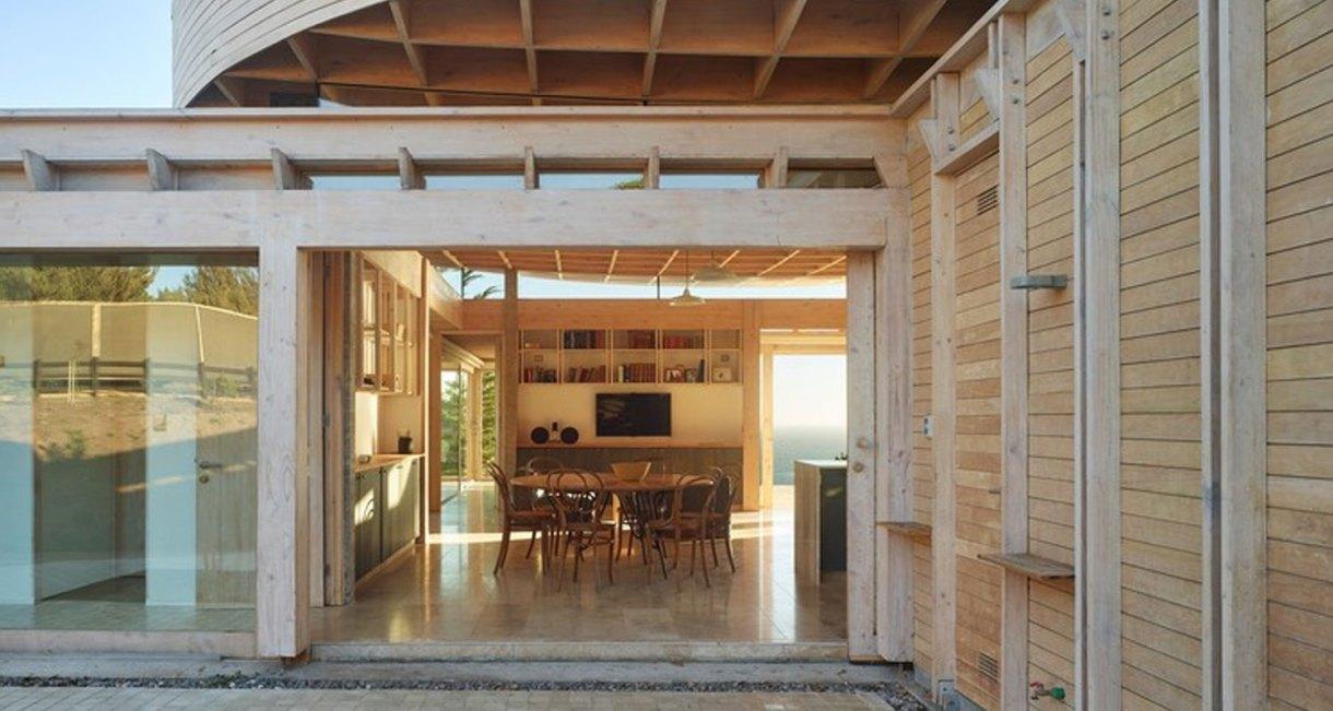 Shore-wooden-structure-House-in-Matanzas-Cristián-Izquierdo-Lehmann-5