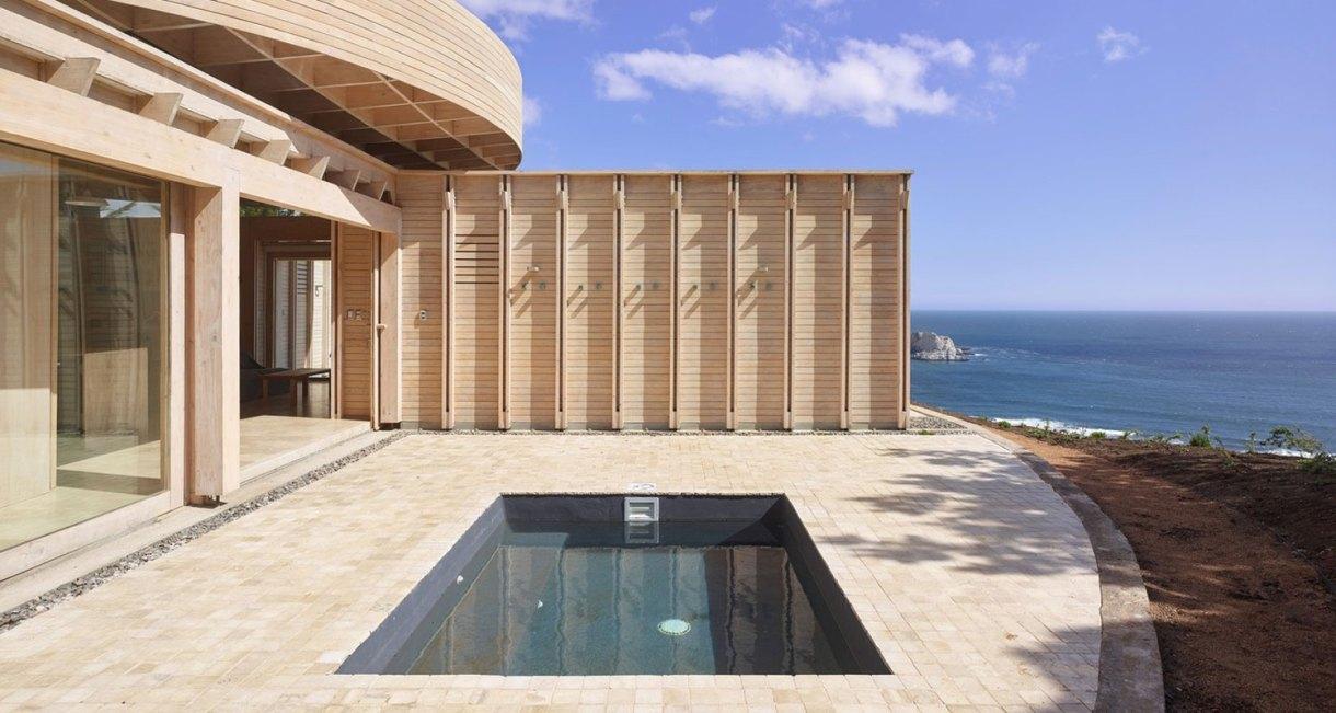 Shore-wooden-structure-House-in-Matanzas-Cristián-Izquierdo-Lehmann-6