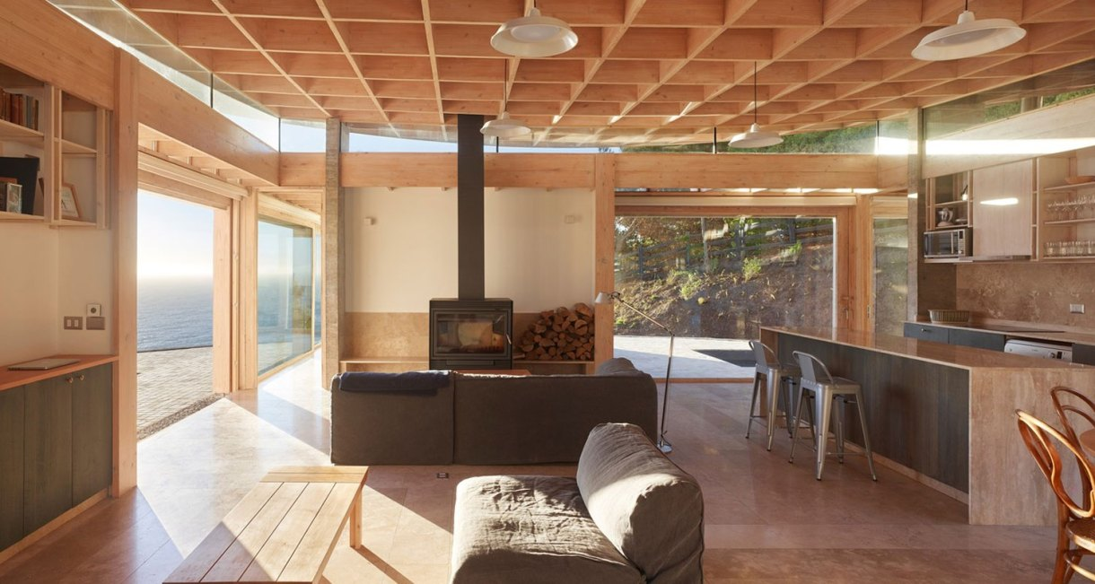 Shore-wooden-structure-House-in-Matanzas-Cristián-Izquierdo-Lehmann-7