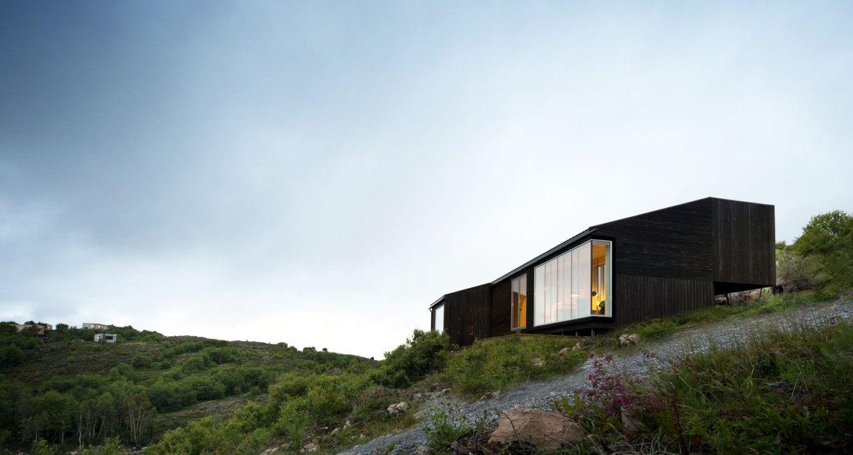 Stokkøya_House_Kappland_Arkitekter_wood_interior-1