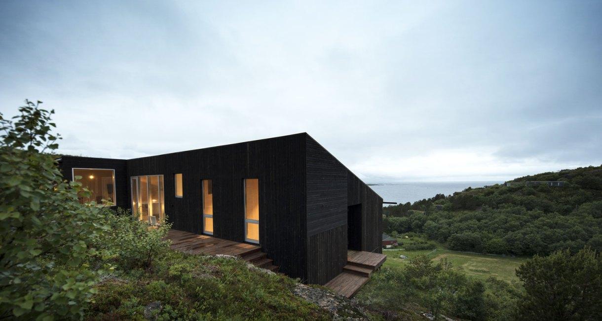 Stokkøya_House_Kappland_Arkitekter_wood_interior-2