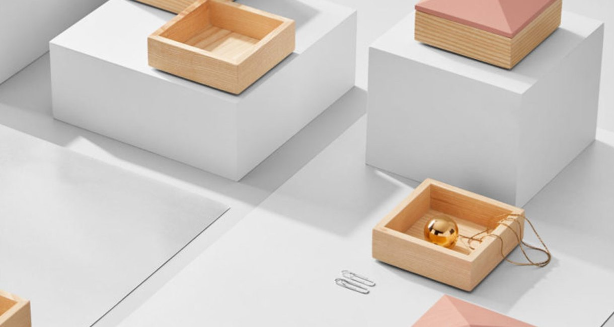 Wooden-Accessory-container-3