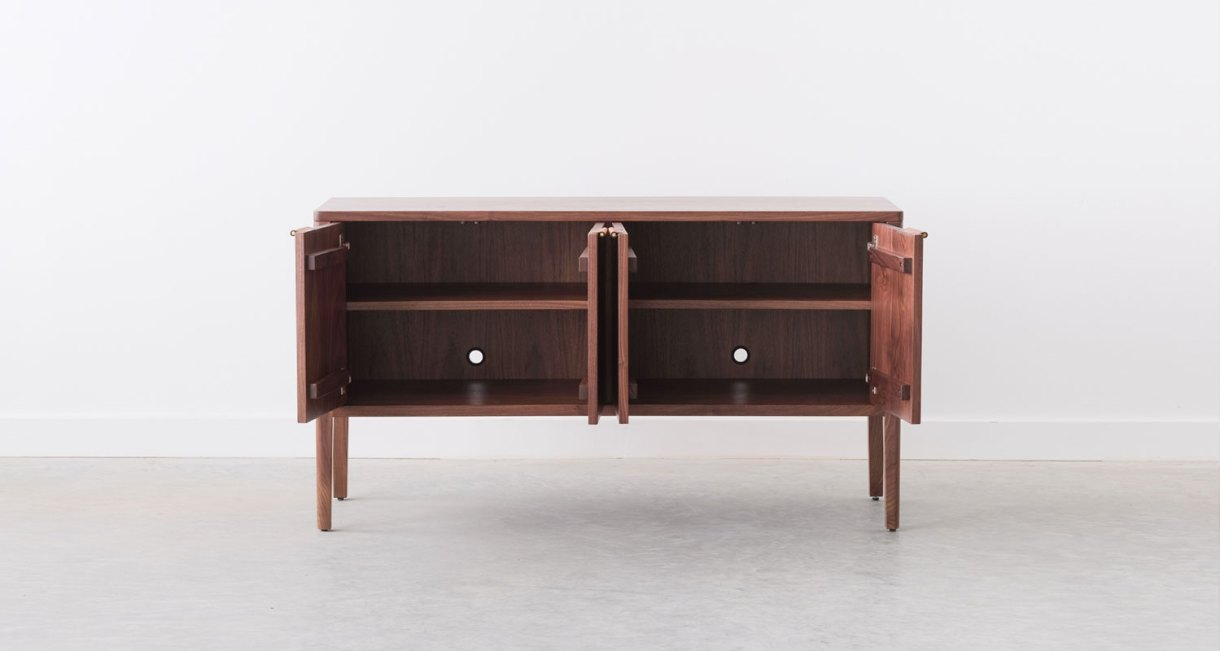 avers_media_cabinet_walnut_-hedge_house_furniture_4