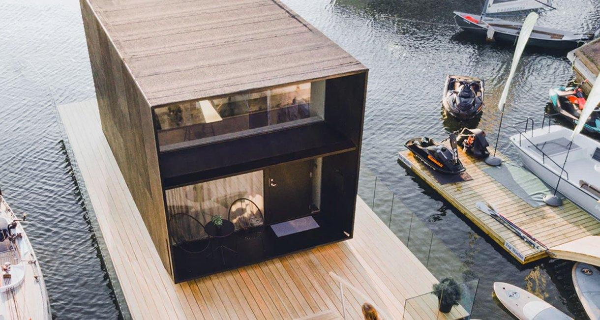 koda-light-float-kodasema-wood-floating-house-4