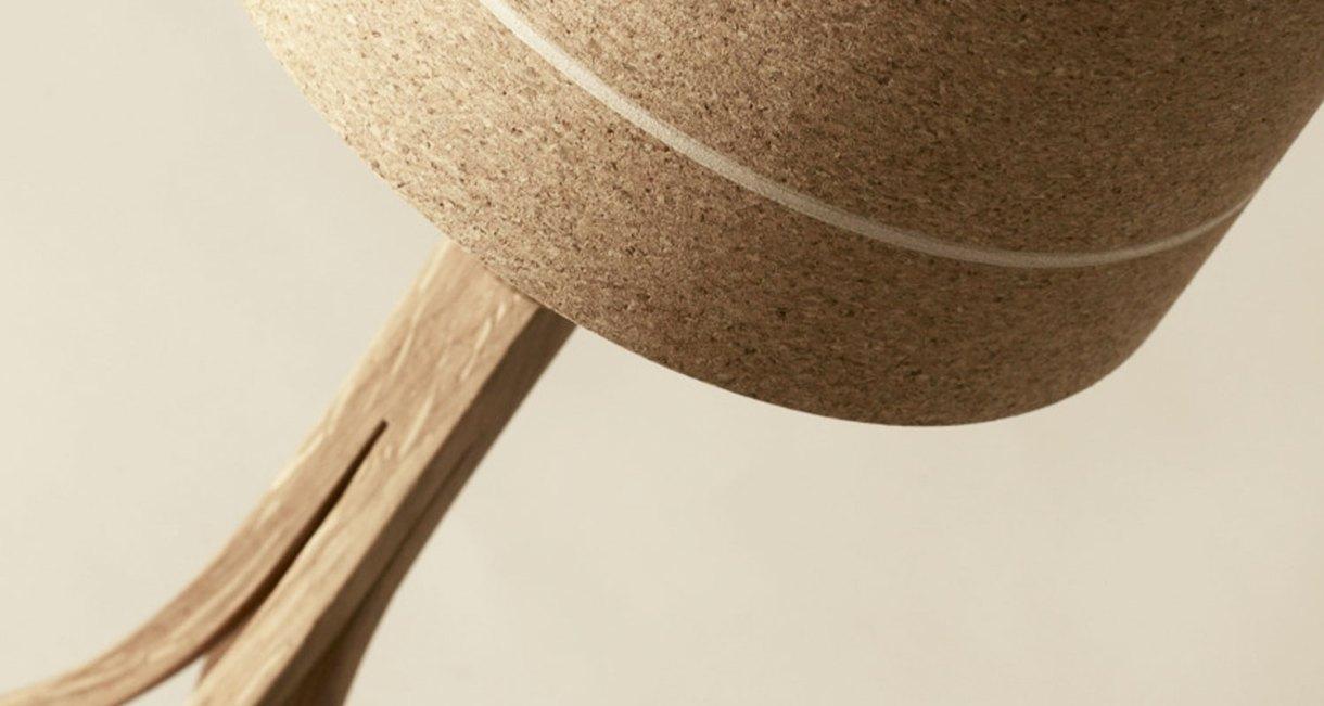 Minus-Head-Haft-wooden-design-lamp-4