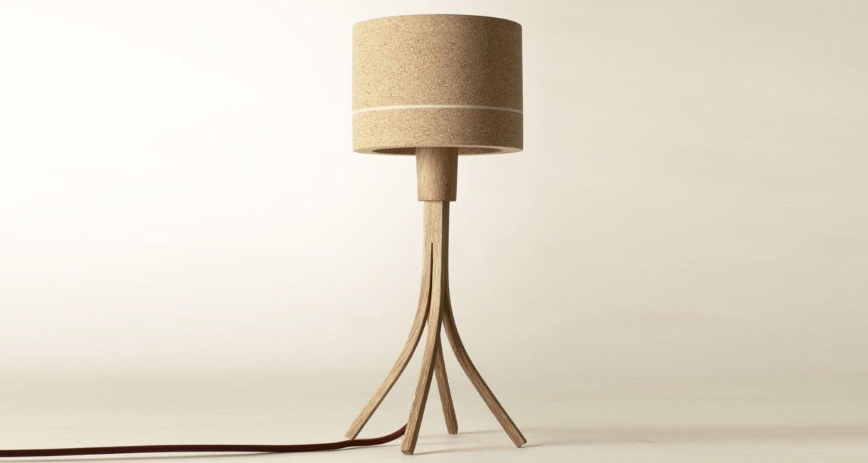 Minus-Head-Haft-wooden-design-lamp-5