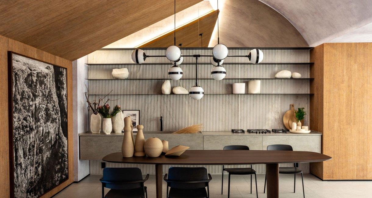Refugio-Loft-Consuelo-Jorge-Arquitetos-2